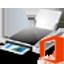 Office批量打印精灵3.2