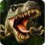 恐龙危机游戏3.4