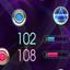 动感弹球 3.0.1