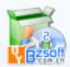 智取数字2软件3.3.96