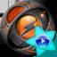 新星MP3音频格式转换器9.7.0