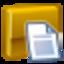 超易客户管理系统网络版3.0.0.3