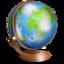 Globe 3D地球仪2.2
