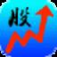 炒股手操盘训练系统3.5
