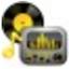 DJ Music Mixer7.1