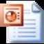 Microsoft Office PowerPoint 2012
