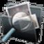 iFinD Photo Recovery(照片恢复软件)5.9.1