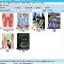 堆糖网专辑相册下载器1.1