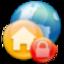 Loaris Trojan Remover3.0.44