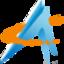 aardio桌面軟件開發工具25.79