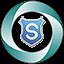 Small PDF合并分割软件3.6