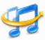 音频转换专家9.1