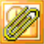 OutlookAttachView3.1.1
