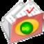 度彩Word文档批量高速处理大师2.0