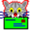 Mails Cat2.0.1999.3