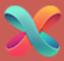 秀米微信编辑器2.0