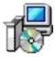 Sync Breeze Network11.5.28