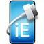 iExplorer For Mac4.0.11