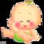瓷都宝宝取名软件1.2.0.0