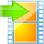 佳佳HD高清视频转换器11.9.5