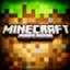 Minecraft丧魂村绿色版