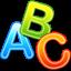 广东开心版小学英语课本翻译点读软件 1.6
