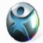 SpyHunter4.28.5破解版
