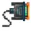 Tera Term串口配置工具4.99