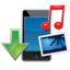 TouchCopy For Mac16.21