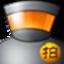 拍大师-录屏专家8.1