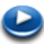 NetVideoHunter