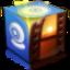 mov Audio Extractor5.0.1.0