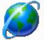 箫心web个人服务器1.5.12