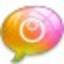 易优QQ客服助手2.3.0.0