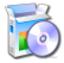 万重洋文档管理系统 1.2.3498