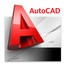 Autocad 2014 For Mac2014版