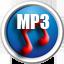 闪电视频转MP3格式转换器3.2.5