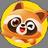 浣熊英语2.0.5