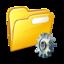 文件整理能手9.6