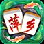 萍乡同城游戏4.0