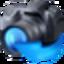 Magic Photo Recovery图片恢复软件4.2