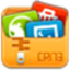 西西软件盒3.0