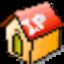 IP地址更改助手1.3