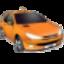 一起学车2013标准版1.2.0.0