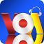 VOA常速英语2.4