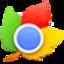 枫树极速浏览器ChromePlus