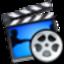 凡人全能视频转换器 12.4.0