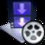 凡人RMVB视频转换器12.6.0
