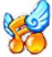 炫舞卡八音盒挂4.2.1