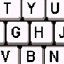 键盘之友18.7.28